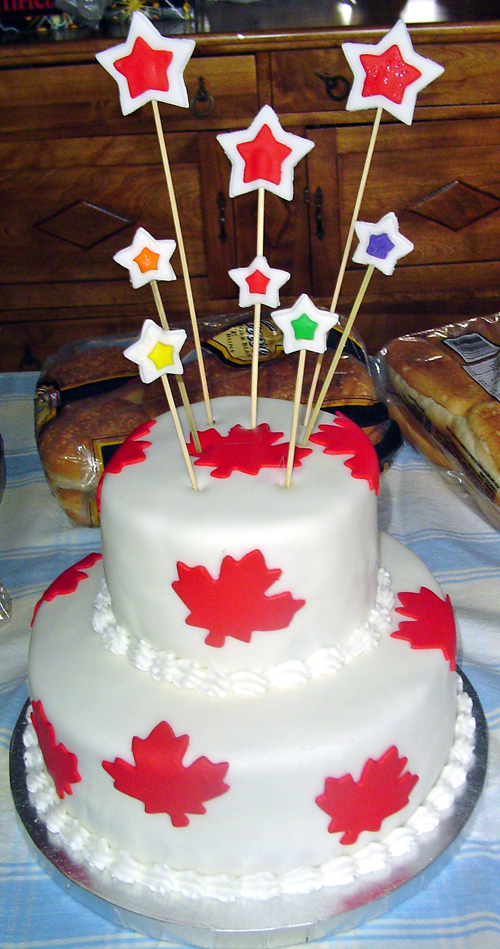Pleasing Happy Birthday Canada And My Blog Over The Rainbow Under My Funny Birthday Cards Online Chimdamsfinfo
